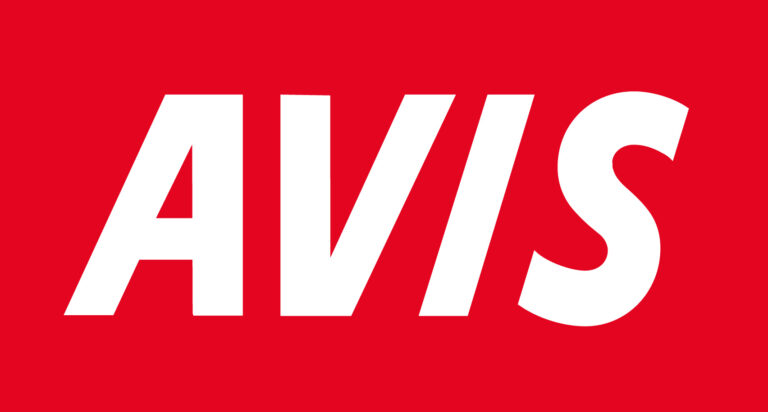 Avis customer service