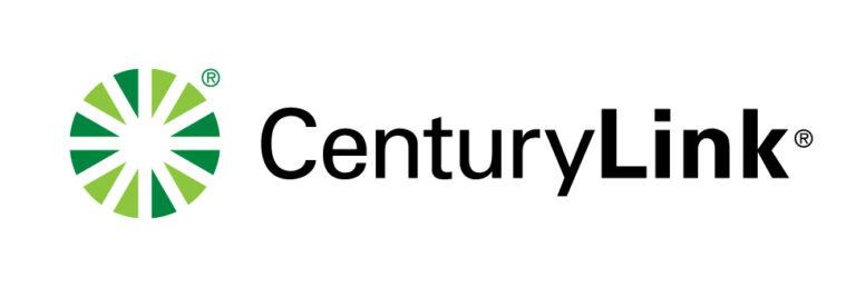 Centurylink customer service