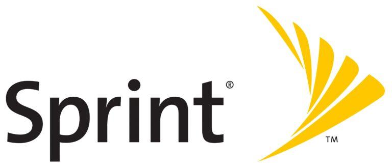 Sprint customer service