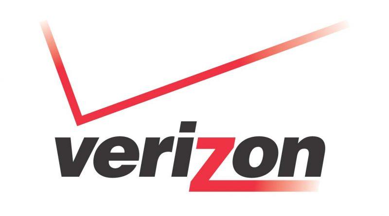Verizon Email