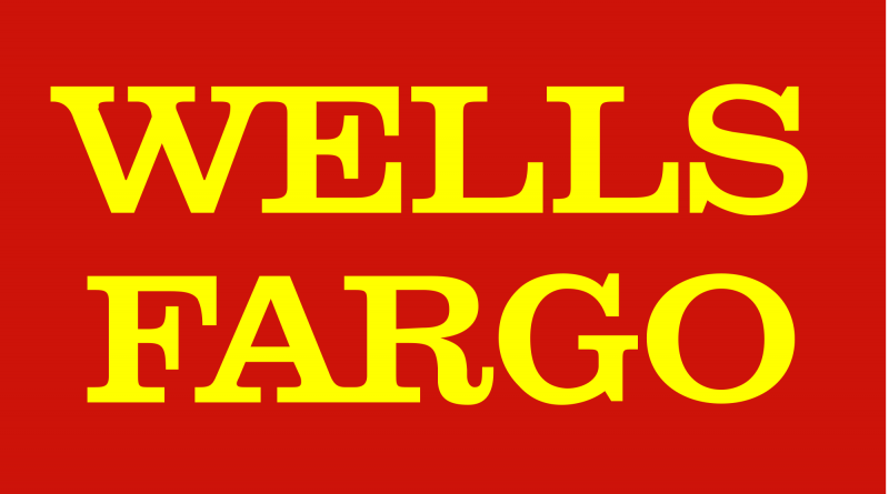 Wells Fargo customer service