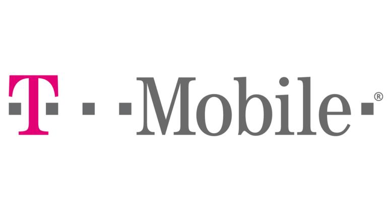 tmobile customer service